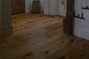 Wood Floor Refinishing Bells TN